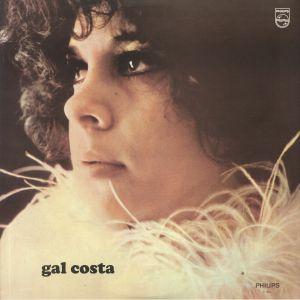 COSTA, Gal - Gal Costa
