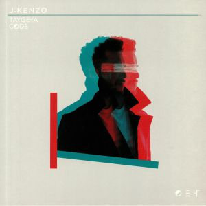 J KENZO - Taygeta Code