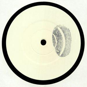 BAILEY, Marco - Vibez EP