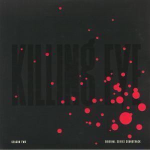 VARIOUS - Killing Eve: Season Two (Soundtrack)