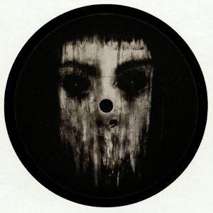 BANKS, Thomaas - Necare Disko EP