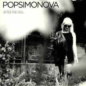 POPSIMONOVA - After The Fall