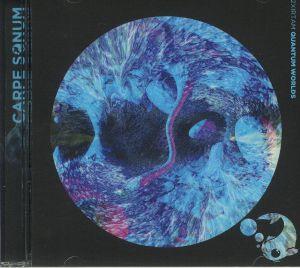 2XIRTAM - Quantum Worlds