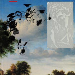 COLLERAN, J - EP 01