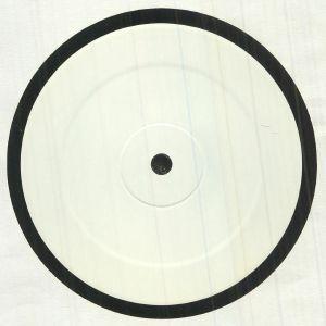 DJS 001 - Decadence