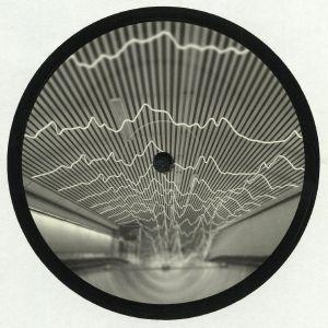 ASSEMBLER CODE - Write Pulse EP
