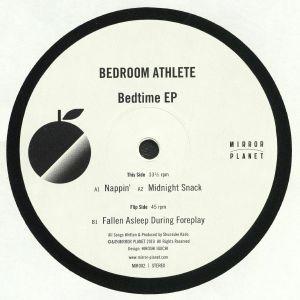 BEDROOM ATHLETE - Bedroom