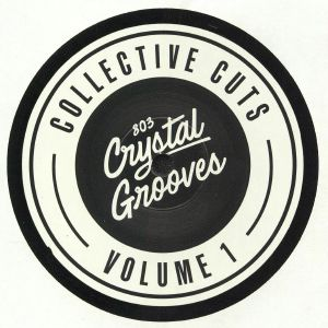 S3A/9TH HOUSE/KETTAMA/ASQUITH - Collective Cuts 001