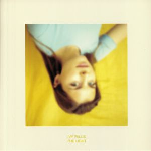 IVY FALLS - The Light