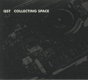 QST - Collecting Space
