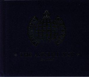 VARIOUS - The Annual XXV