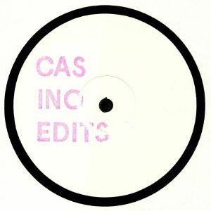 CASINO TIMES - Casino Edits 5