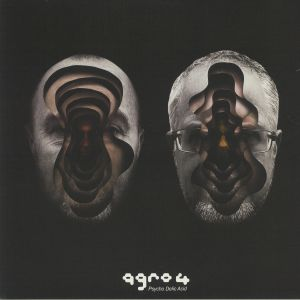 AGRO - Psycho Delic Acid