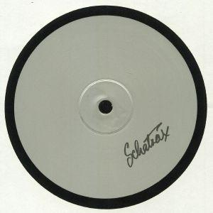 SCHATRAX - SCHATRAX 2501