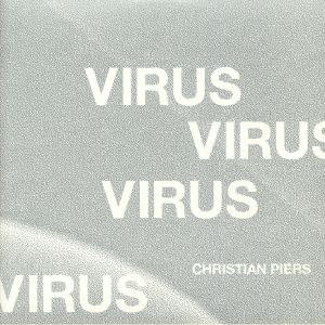 PIERS, Christian - Virus