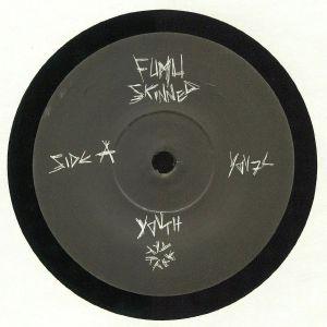 FUMU - Skinned