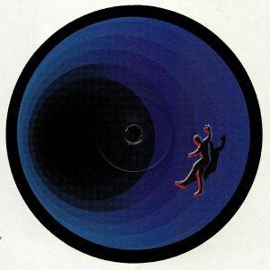 LOPKIN, Stephen/DONARRA - EP