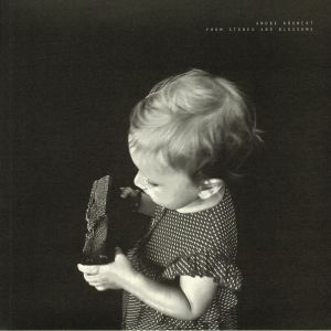 KRONERT, Andre - From Stones & Blossoms