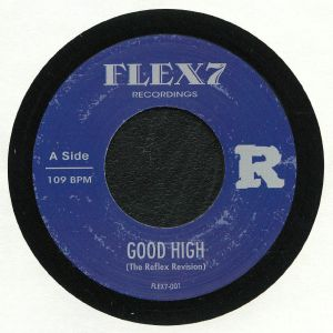 REFLEX, The - Good High