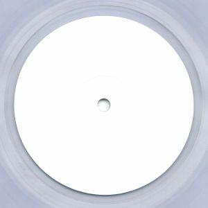 SPUREVOC - A Love That Never Dies 2