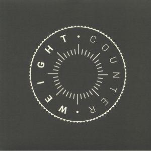 ENDLEC/TIM TAMA/UNDER BLACK HELMET/SEPT - Bromance Vol I