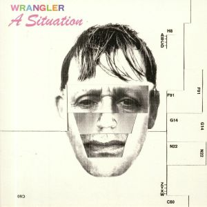 WRANGLER - A Situation