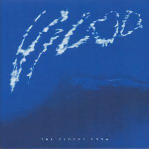 VILOD aka RICARDO VILLALOBOS/MAX LODERBAUER - The Clouds Know