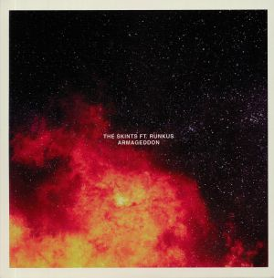 SKINTS, The - Armageddon (remix)