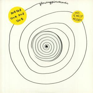 VARIOUS - Dub Dub Dub Dub Dub: The WMNW Remixes