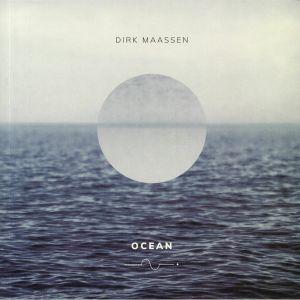 MAASSEN, Dirk - Ocean