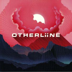 OTHERLIINE - Otherliine