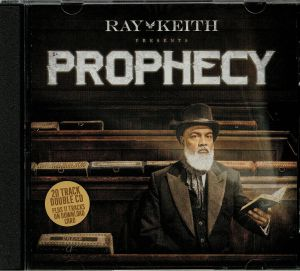 KEITH, Ray - Prophecy