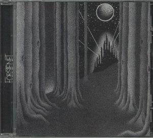 FORSTENET - Ephemeros Virvar
