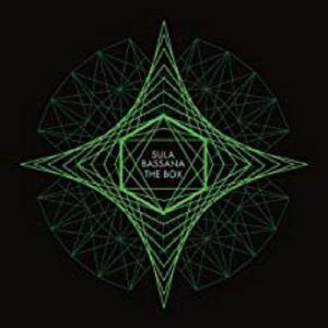 SULA BASSANA - The Box