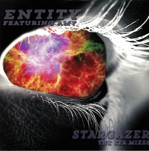 ENTITY feat AMY - Stargazer KFA Mixes