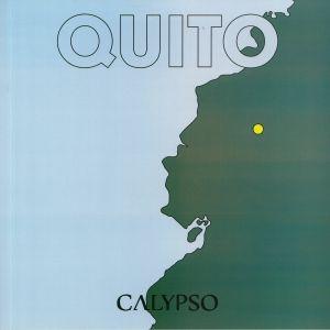 CRUZ, Nicola/FE/QUIXOSIS/NTFL - Quito