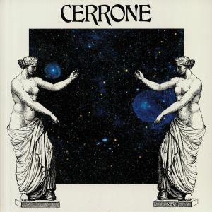 CERRONE - DNA