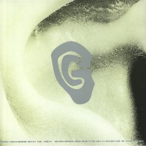 GLOBAL COMMUNICATION - 76:14 (reissue)
