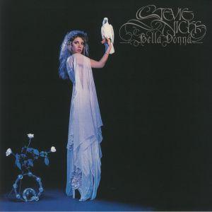 NICKS, Stevie - Bella Donna (remastered)