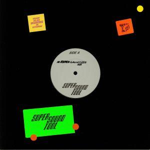 LAURITZEN, Espen/PHILIPPE PETIT - Super Sound Tool #2