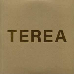 TEREA - Terea (reissue)