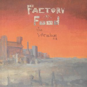 WIREBUG, The - Factory Food