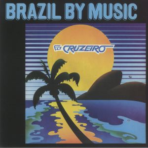 VALLE, Marcos/AZYMUTH - Fly Cruzeiro (Deluxe Edition) (reissue)
