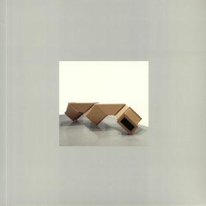 RROSE/SILENT SERVANT/VARIOUS - Air Texture Vol 7