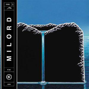 MILORD - Meta/Music