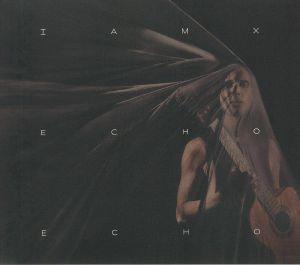 IAMX - Echo Echo