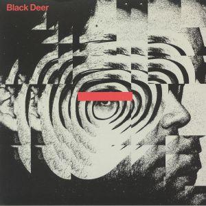 BLACK DEER - Black Deer