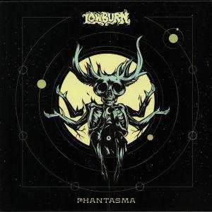 LOWBURN - Phantasma