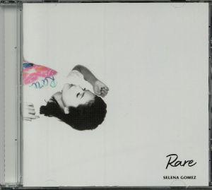 GOMEZ, Selena - Rare