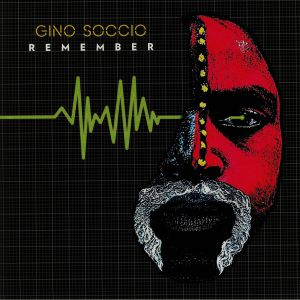 SOCCIO, Gino - Remember